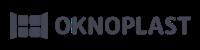 Oknoplast – MP s.r.o. Logo